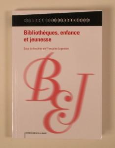 bibenfjeun