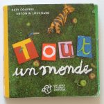 tour-un-monde01-copie