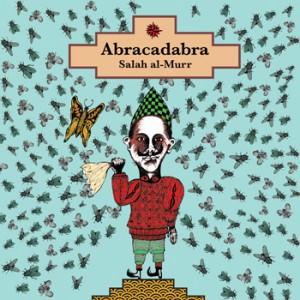 abracadabra-couve-off-300x300